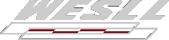 Wesll Logo